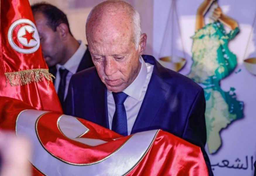 تعرض الرئيس التونسي لمحاولة تسميم