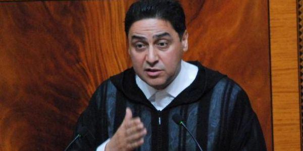 برلماني: مايمكنش نصوت يوم الجمعة حيث فيه كسكسو واللبن